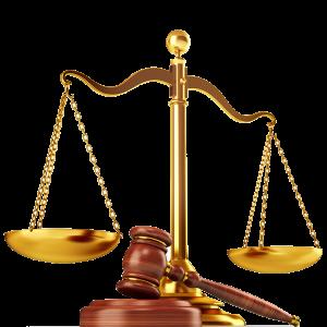 موسسه دادخواه کیان